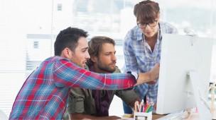 5 dicas para conquistar seus clientes