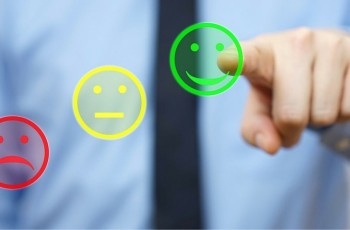 8 segredos para turbinar a experiência do cliente na web