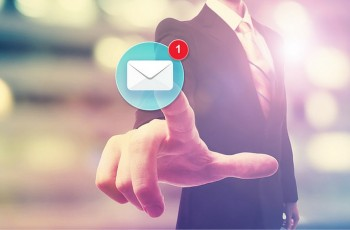 Atendimento ao Cliente- Como torná-lo um diferencial competitivo