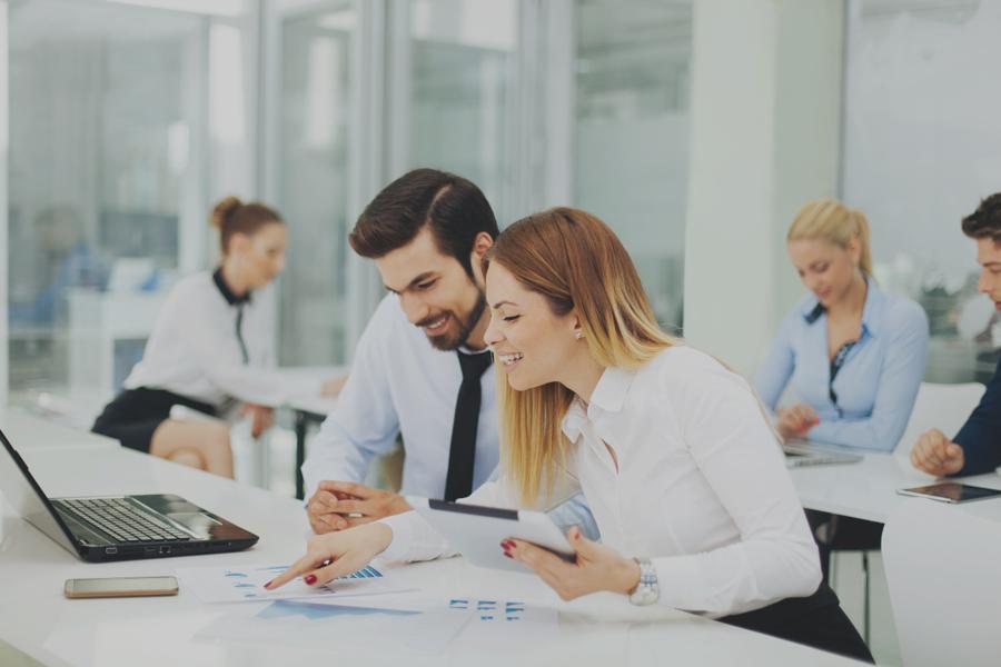 Customer Success: 5 passos para fidelizar clientes